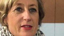 Disparition inquiétante d'une femme de 58 ans près de Nice