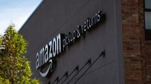 Is Amazon Losing Control of Its Platform?