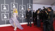 Los looks más icónicos de las 'celebrities' en la última década