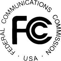Verizon, AT&T, Sprint, T-Mobile, and Google all respond to FCC's ETF inquiry