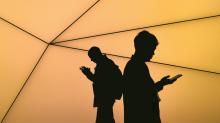 Huawei bleibt beim 5G-Ausbau im Rennen – vorerst