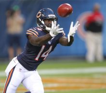 5 Questions surrounding the Bears preseason match-up vs. the Arizona Cardinals
