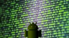 Study shows limited control over privacy breaches by pre-installed Android apps