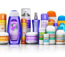 Spectrum Brands (SPB) Q3 Earnings & Sales Beat Estimates
