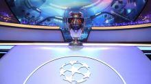 Champions League: sorteio do chaveamento, datas, estádios e detalhes da reta final do torneio