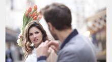 王貽興專欄:為什麼男人不想有女朋友?