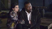 'Timeless' Saved: NBC Reverses Decision, Renews Series For Second Season