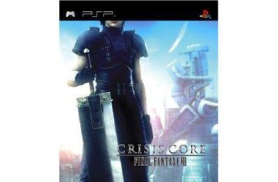 Deal of the Day: Crisis Core for $26