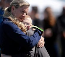 Idaho school shooting: 'Absolute blessing' no one dead after young schoolgirl opens fire on classmates