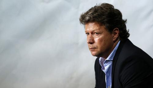 2. Liga: Offiziell: Saibene wird Bielefeld-Coach