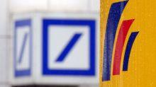 Deutsche Bank will 2021 rund 50 Postbank-Filialen schließen