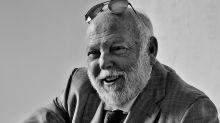 Andy Vajna, 'Rambo' Producer, Dies at 74
