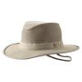 Want Lovely Tilley Hats?