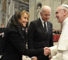 Biden Staffer Suggests 'Intolerant' Views of Orthodox Catholics, Jews, Muslims Should Disqualify Them from Supreme Court