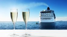 Carnival's (CCL) Holland Opens Bookings for 2022 Europe Voyages