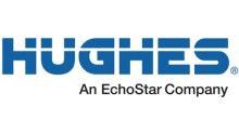 Algérie Telecom Satellite Selects Hughes JUPITER System to Launch Satellite Internet Service