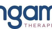 Sangamo Therapeutics to Present at the 39th Annual J.P. Morgan Healthcare Conference