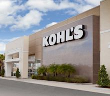 Kohl's Is Primed for a Rebound After a Solid Fiscal Q4