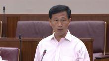 Social divide becoming more entrenched, warns Ong Ye Kung