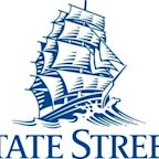 State Street Chosen as Provider for T. Rowe Price Active ETFs