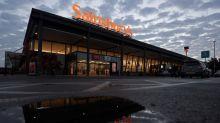UK's Sainsbury's to assist smaller suppliers during coronavirus pandemic