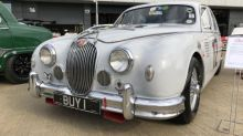What 'buyer beware' really means when buying a classic car