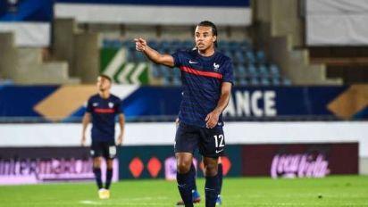 Les 26 pour l'Euro : Koundé et Thuram, les autres invités surprises