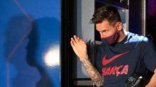 Internazionale, Manchester City, PSG: confira possíveis destinos de Messi, que pode estar de saída do Barcelona