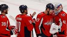 After last-second win over Bruins, the Capitals shift focus toward playoffs