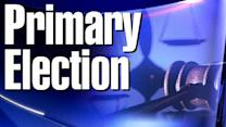 Pa. primary will settle municipal, judicial, races