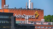 AstraZeneca Scored A 'Home Run' With Its Cancer Drug — And Shares Popped