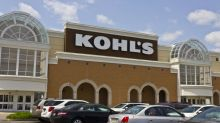 Kohl's (KSS) to Report Q3 Results: Will the Retailer Continue Declining?