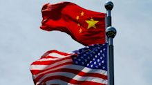 China stops renewing press credentials for foreign journalists at US news organisations