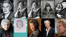 Quiz: Do you know these famous Canadian women?