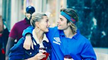Justin Bieber and Hailey Baldwin Are Having a Big Christian Wedding in February