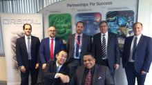 CUI Global Subsidiary Orbital Gas Systems Signs Cooperation Agreement with Mitsubishi Electric Europe BV to Enhance RTU and BioMethane Product Lines