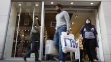 Mothercare to cut 200 jobs in restructuring