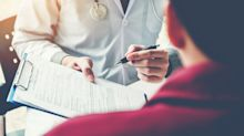 Health savings accounts provide benefits, tax advantages