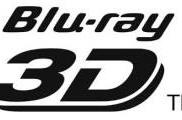 Blu-ray's 3D spec isn't what it could be