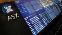 Westpac rate hike fuels ASX gains
