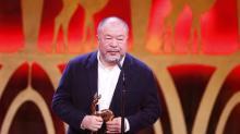 Filmes sobre imigração e terrorismo vencem prêmio alemão Bambi
