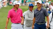 PGA Tour playoffs: FedExCup standings, rankings, money list entering Tour Championship
