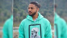 Raftaar Tests Positive For Coronavirus; Rapper To Test Again As He Says 'There's Some Technical Error' - Video