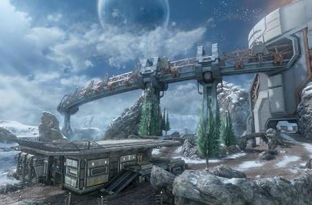 Halo 4 requires 'at least' 8GB flash drive, hard drive 'recommended' [Update: MS responds]