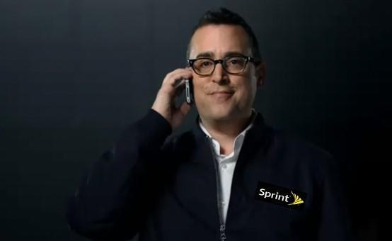 Sprint's unlimited data plans aren't going anywhere, CTO confirms
