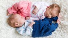 Azul e rosa: cor da roupa define o gênero?