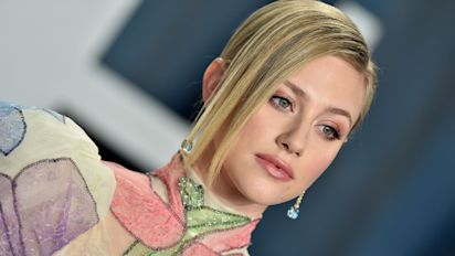 Lili Reinhart apologizes for Breonna Taylor post