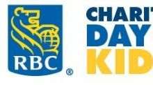 RBC Expands Global Youth Charity Program - RBC Charity Day for the Kids