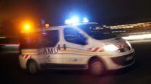 Charente-Maritime: la femme décédée après des appels au Samu avait une grossesse extra-utérine