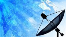 Viasat (VSAT) Boosts RTE Industry With Infostellar Partnership